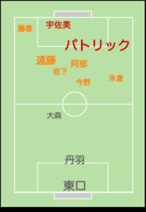 gamba_member_2015fw